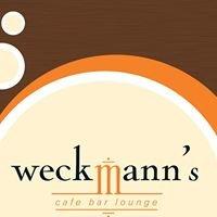 Weckmanns   Cafe- Bar- Lounge