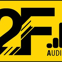 M2F Audio&lights Service