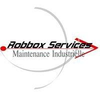 Sarl Robbox Services