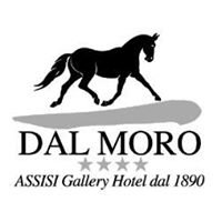 Dal Moro Gallery Hotel Assisi