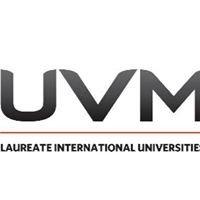 Universidad del Valle de México