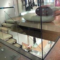 Rossella Boutique