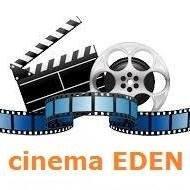 Cinema Eden Puianello