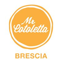 Mr Cotoletta Brescia