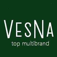 VesNa top multibrand showroom