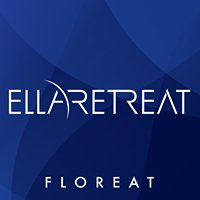 Ella Retreat Floreat