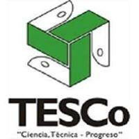 """TECNOLOGICO DE ESTUDIO SUPERIORES DE COACALCO """"TESCo"""""""
