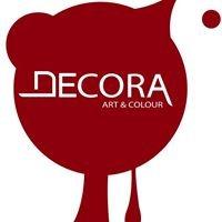 Decora Art & Colour Pte Ltd