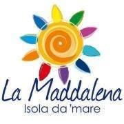 La Maddalena Turismo