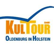 KulTour Oldenburg in Holstein GmbH