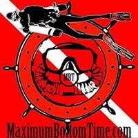 Maximumbottomtime.com