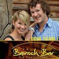 Bairisch Bar