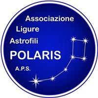 Associazione Ligure Astrofili Polaris