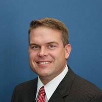 Allstate Insurance Agent: Dustin Wolford
