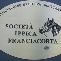 Società Ippica Franciacorta