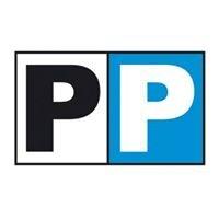 PAVIPRO - prodotti e servizi per la pavimentazione