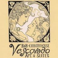 B&b countryhouse suites & apt. vescovado