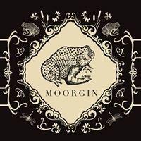 Moorgin