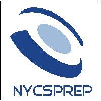 NYCS PREP
