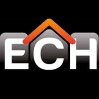 ECH - Etude et Conception de l'Habitat