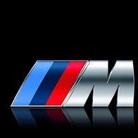 EC BMW Specialists