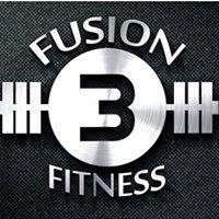 Fusion 3 Fitness