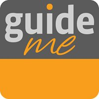 Guide Me Tours