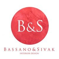 Bassano&Sivak design-studio