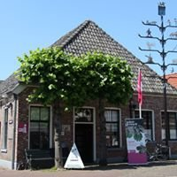 Info Centrum Vechtdal Gramsbergen