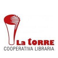 Libreria La Torre