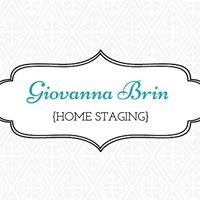Giovanna Brin Home Staging