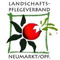 Landschaftspflegeverband Neumarkt e.V.