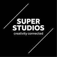 Superstudios Amsterdam