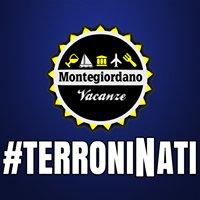 TerroniNati - Montegiordano Vacanze
