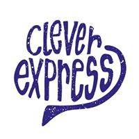 clever-express.com