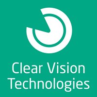 Clear Vision Technologies Ltd