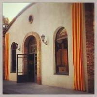 L'Artesà Cafè Teatre