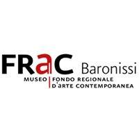 Museo FRaC
