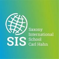 Internationale Grundschule Glauchau