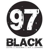 97 Black