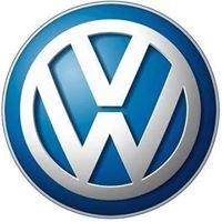 VWautothai