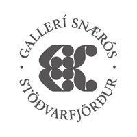 Gallerí Snærós