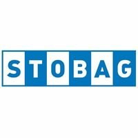 Stobag Switzerland
