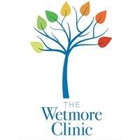The Wetmore Clinic