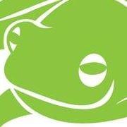 Froschsalon - Raum für Wissen
