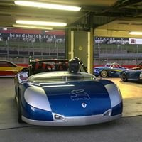 Sportscarparts.fr