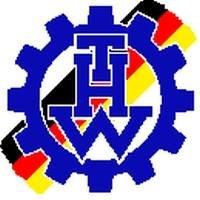 Thw Ortsverband Steinau