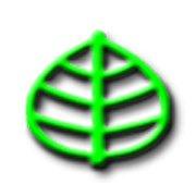 SISEF - Società Italiana di Selvicoltura ed Ecologia Forestale