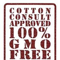 Cotton Consult