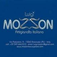 Mozzon Luxury Goods - Artigianato italiano